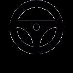 icono-servicio-seminuevo