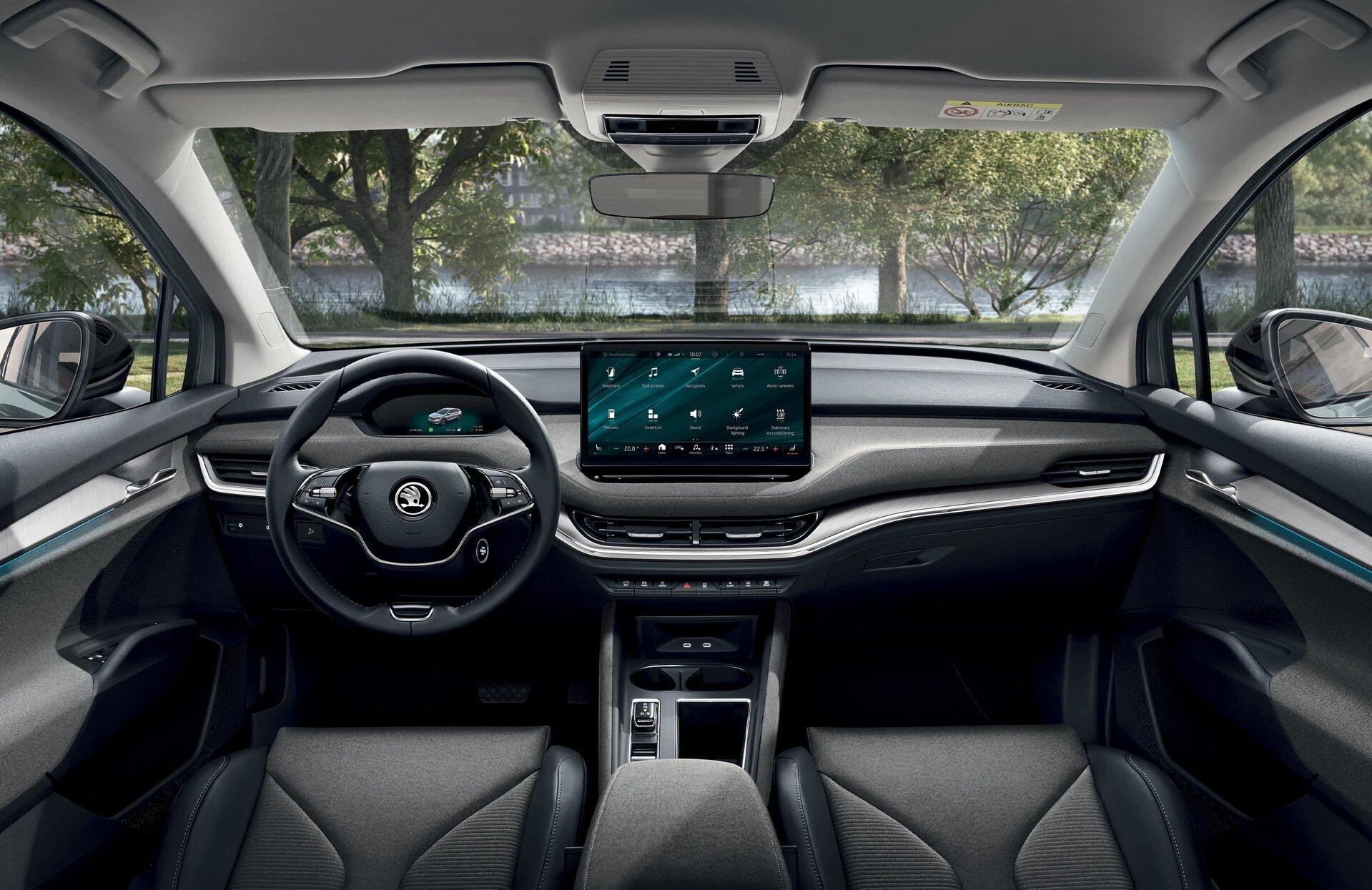interior-pantalla-grande-skoda-enyaq-iv-60-2021