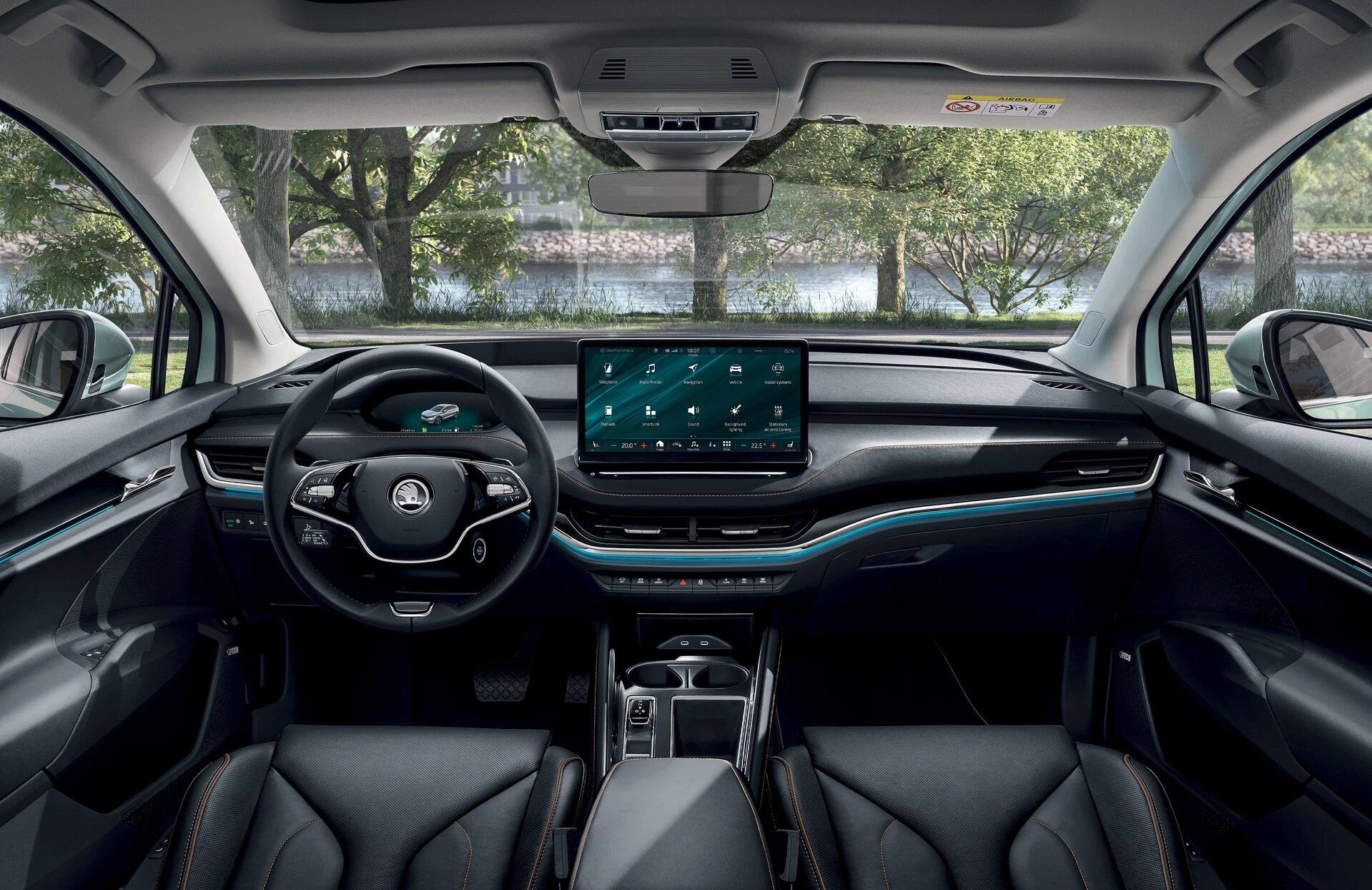 interior-skoda-enyaq-iv-80-2021