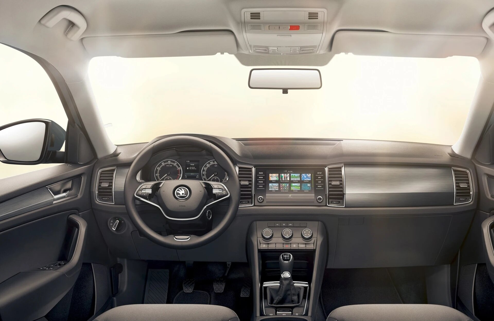 interior-skoda-kodiaq-ambition