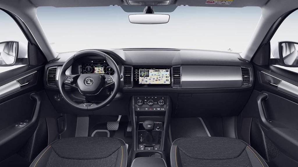 interior-skoda-kodiaq-clever-2021