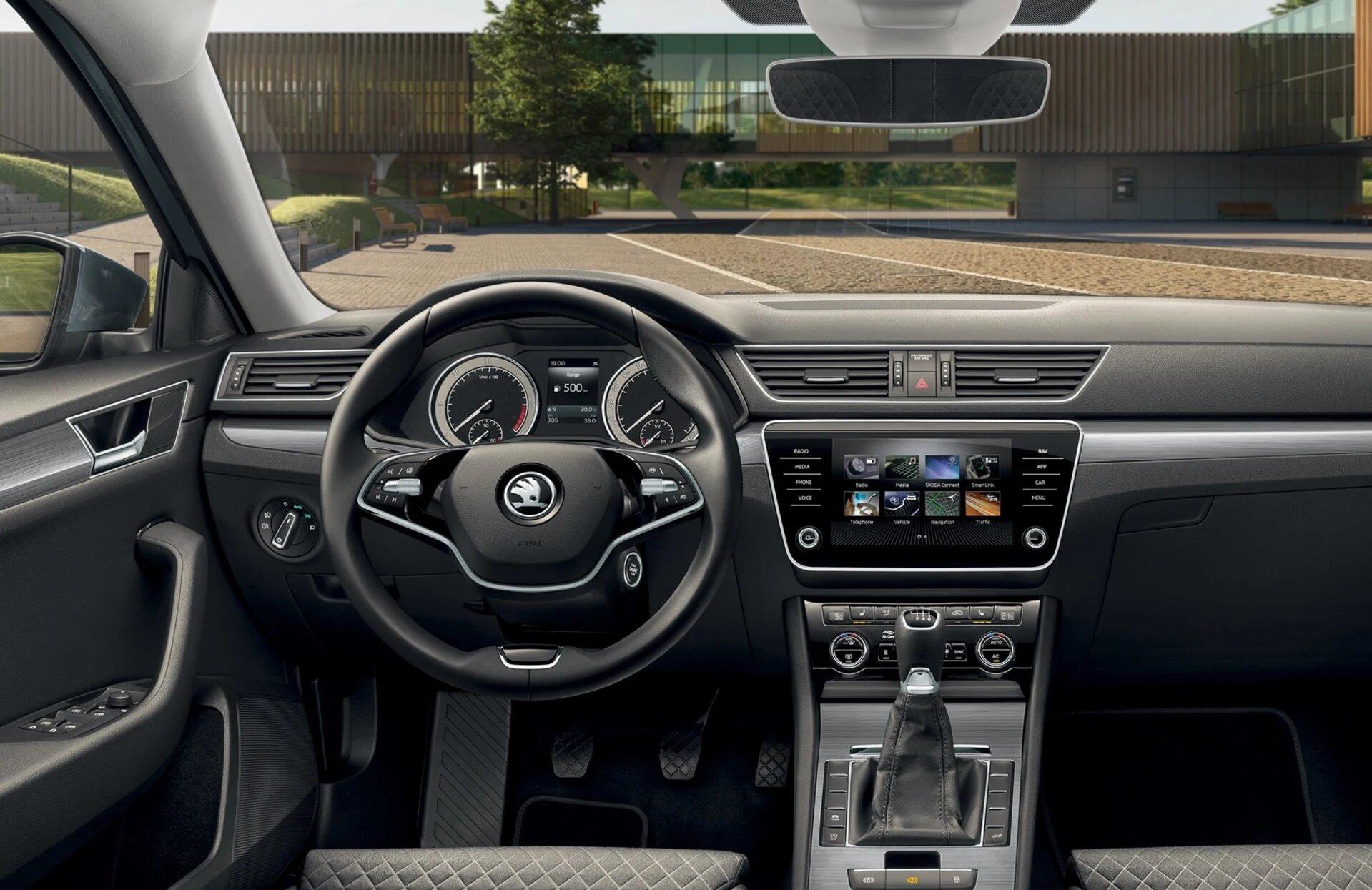 interior-skoda-superb-combi-ambition-2020