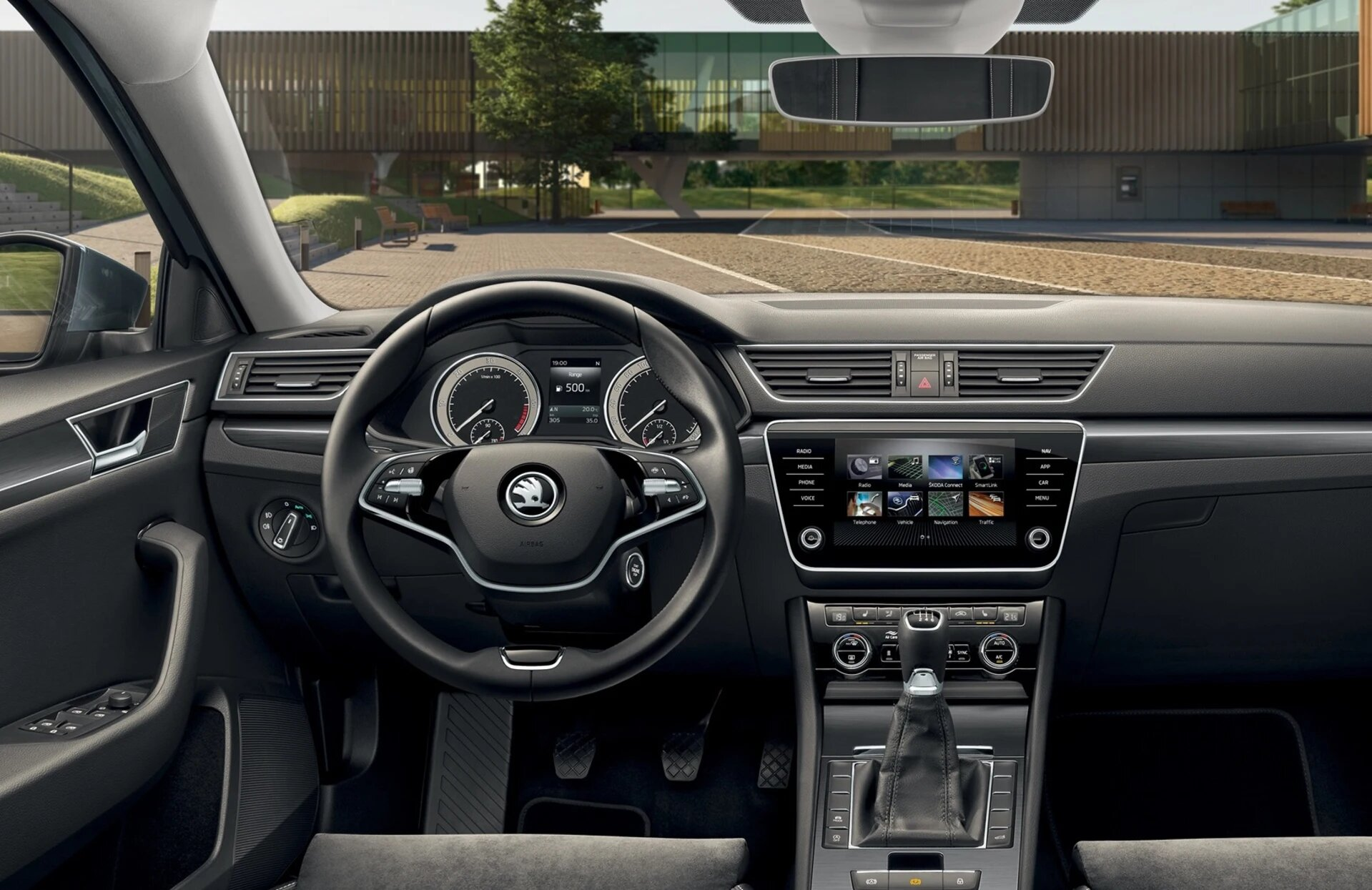 interior-skoda-superb-combi-style