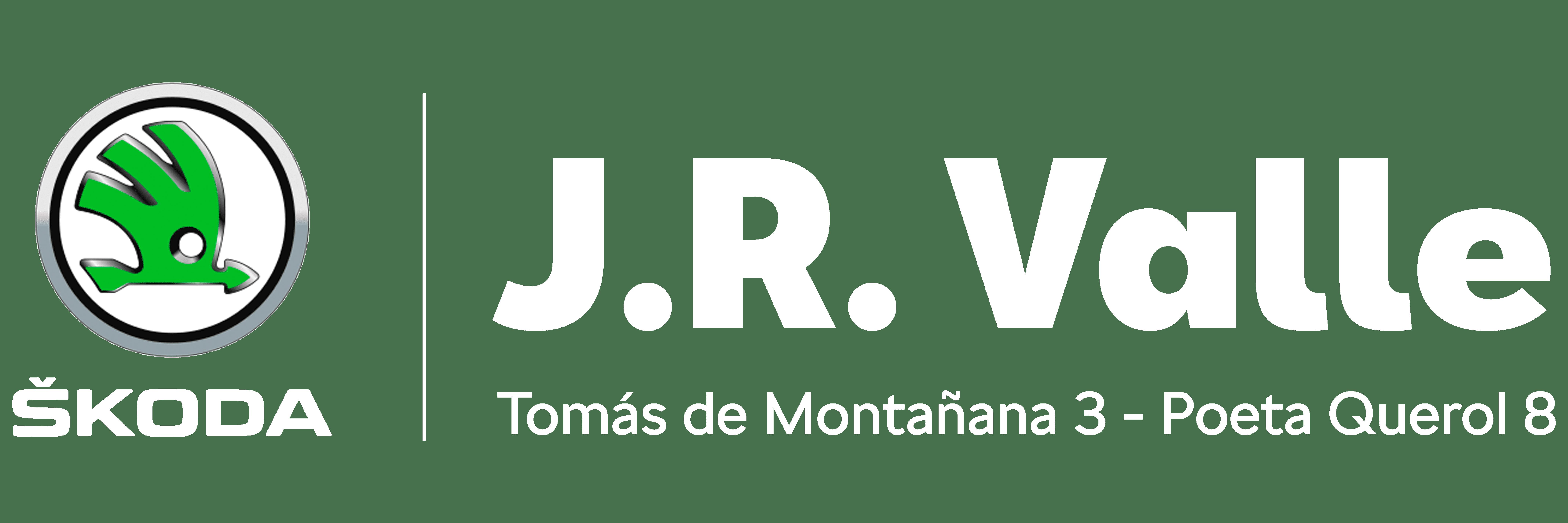 logo-SKODA-JRValle-blanco-horizontal
