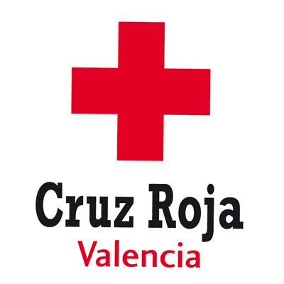 jrvalle-cruz-roja-valencia