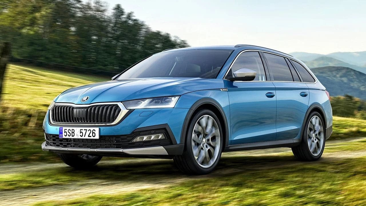 skoda-octavia-combi-scout-lateral-frontal