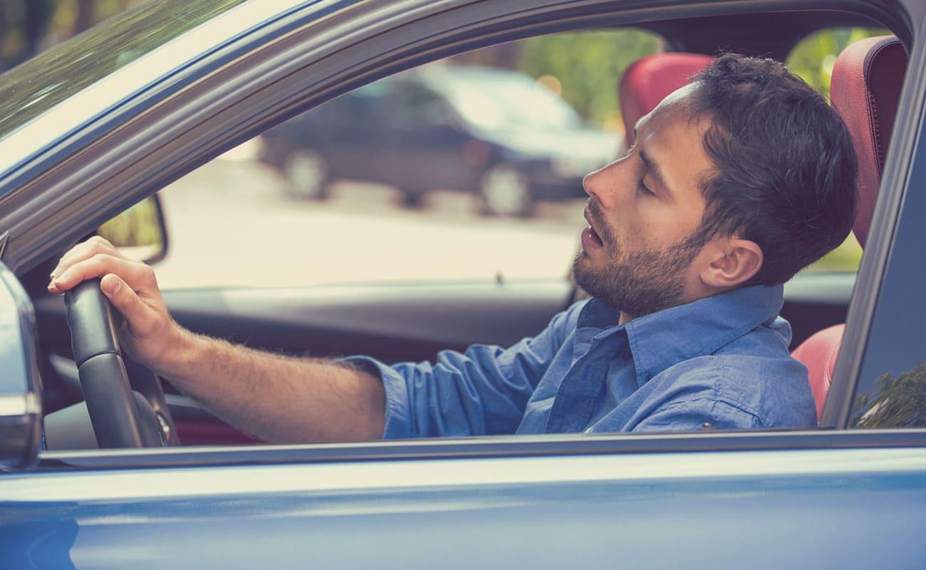 sueño-en-la-conduccion