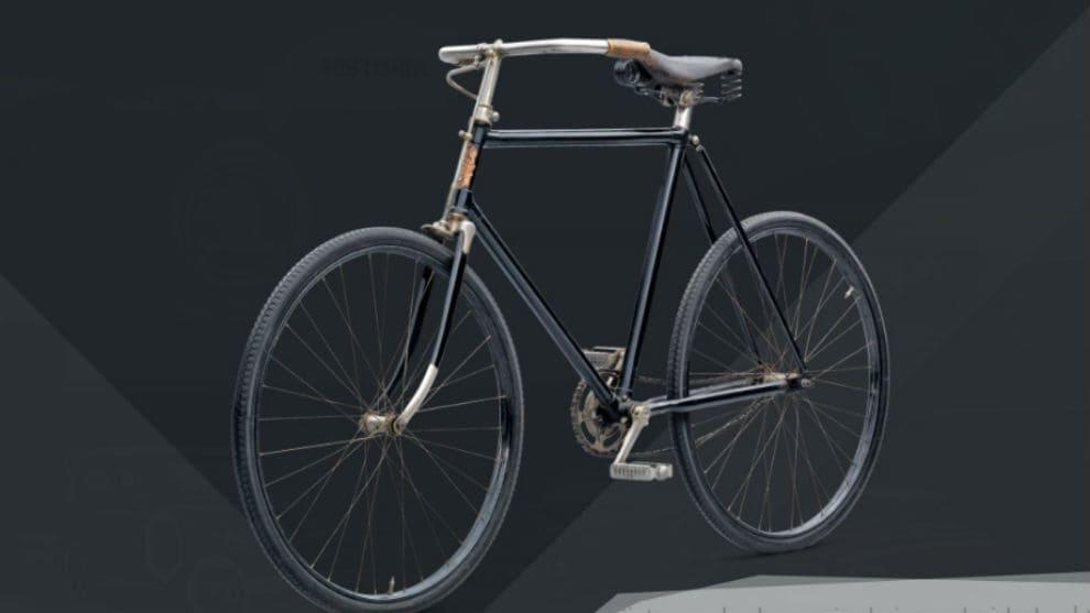 L&K-Bicicleta-Slavia