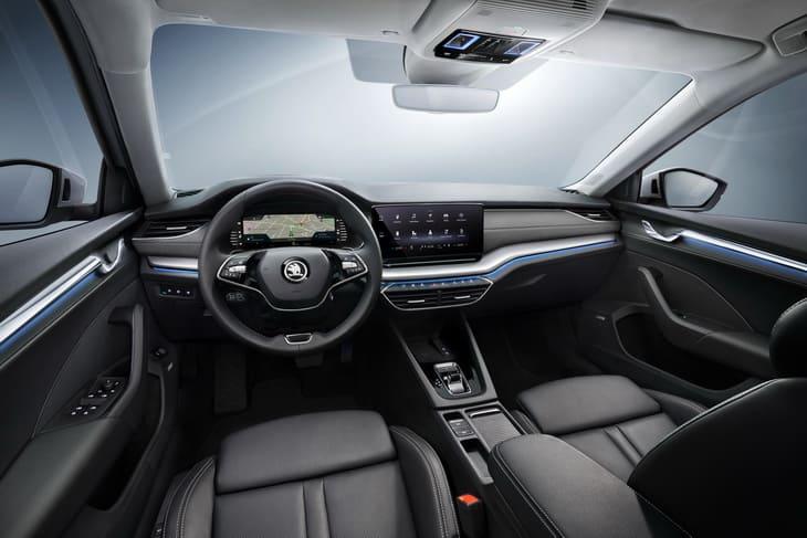 interior-skoda-octavia-2020
