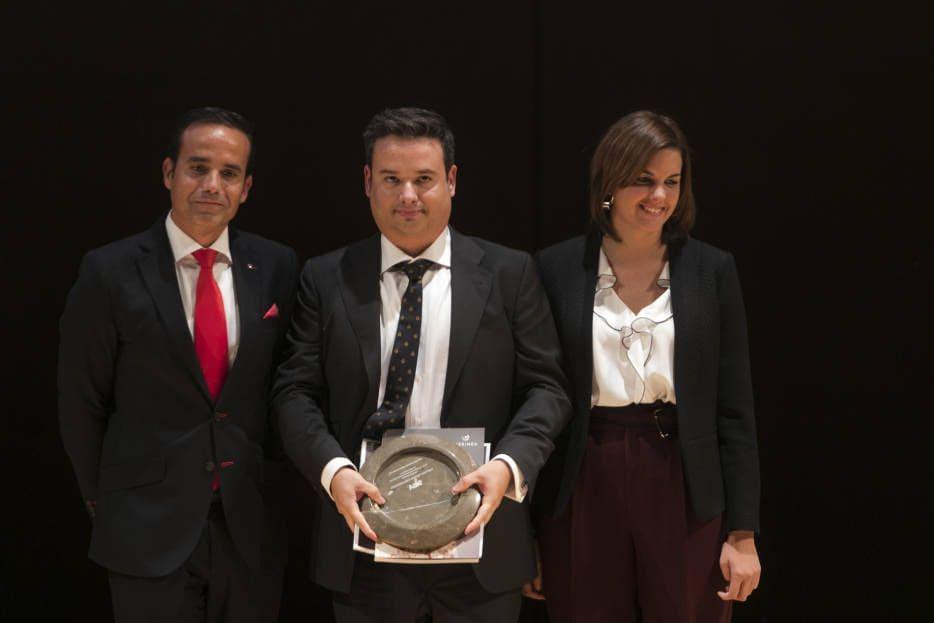 jr-valle-patrocinadores-premios-joven-empresario
