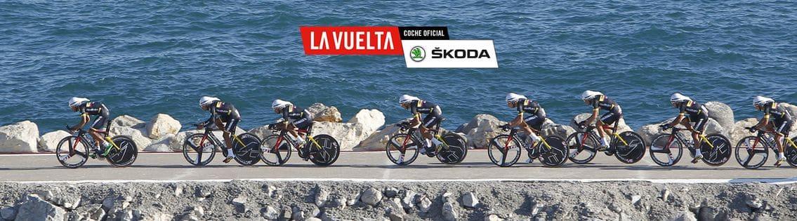 skoda-jr-valle-vuelta-ciclista-2018