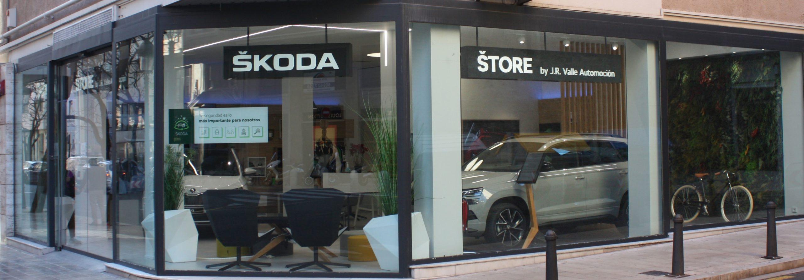 fachada-city-store